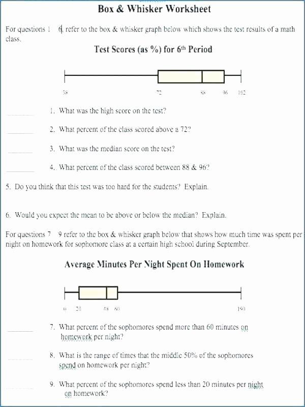 Theme Worksheet 5 theme Worksheets High School for Grade 1 Reading Worksheet