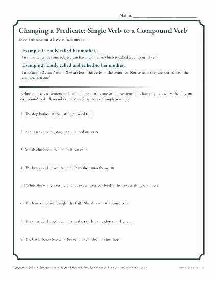 Theme Worksheet Middle School Identifying theme Worksheets for Middle School Sch theme