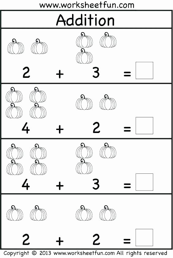 Theme Worksheets 2nd Grade 1st Grade Space Worksheets