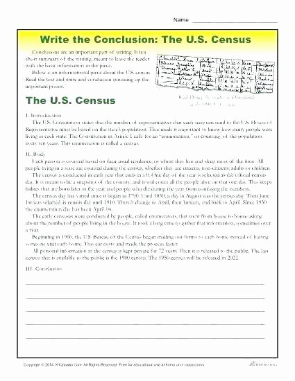 Theme Worksheets 2nd Grade Drawing Conclusions Worksheets Drawing Conclusions
