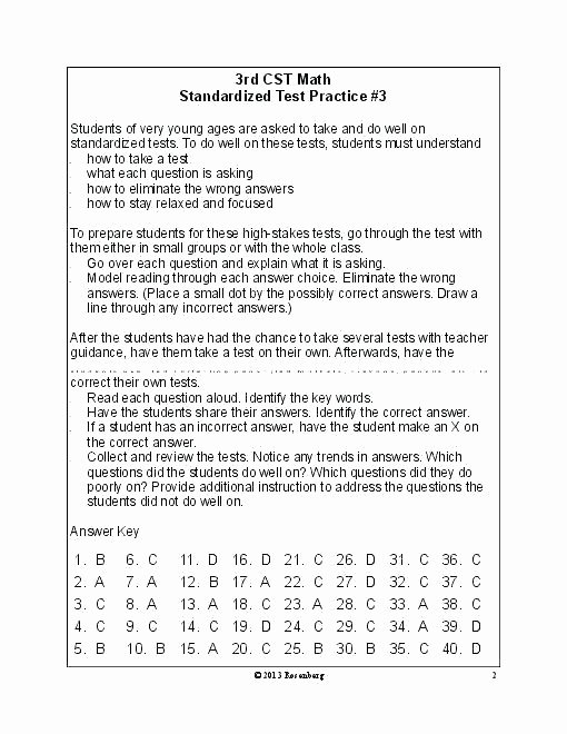 Theme Worksheets 5th Grade 7th Grade theme Worksheets Related Post for Design and