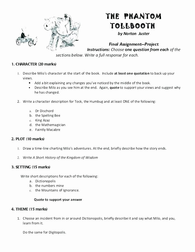 Theme Worksheets 5th Grade Plot and theme Worksheets Story Elements Worksheets Plot