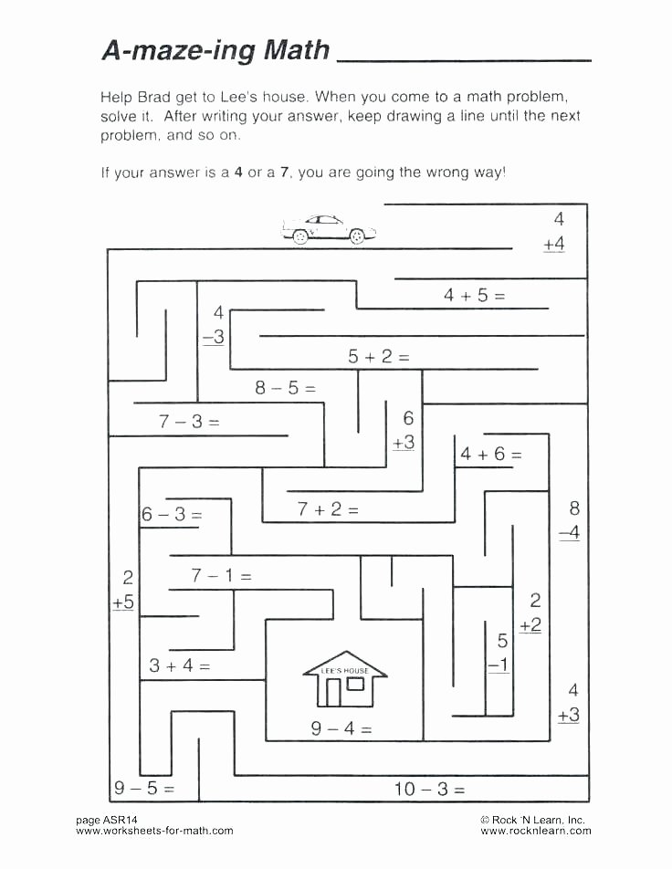 Theme Worksheets 5th Grade Teaching theme 5th Grade Worksheets