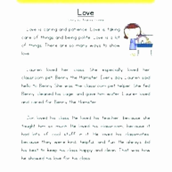 Theme Worksheets 5th Grade theme Worksheets Pdf