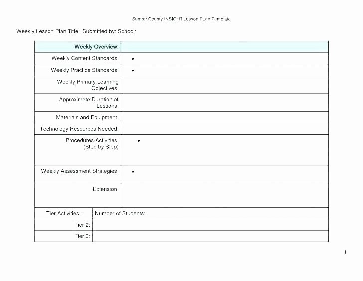 Theme Worksheets for 5th Grade 3rd Grade Science Matter Worksheets