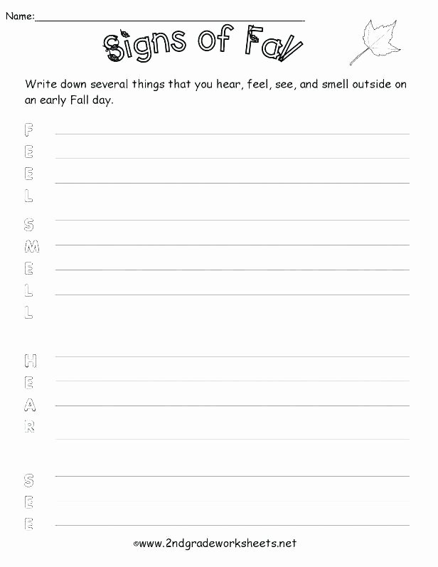 Theme Worksheets for 5th Grade Identifying theme Worksheets Grade Identifying theme