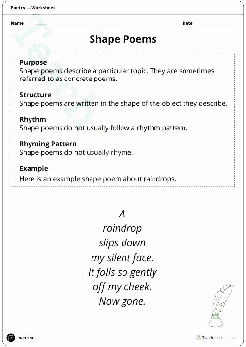 Theme Worksheets Grade 5 Teaching theme 5th Grade Worksheets