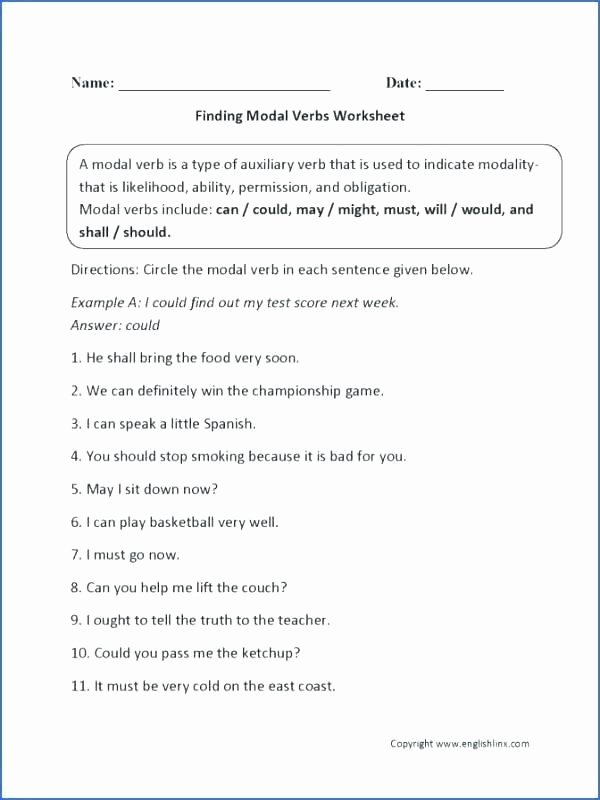 Theme Worksheets Grade 5 theme Worksheets 3rd Grade – Petpage