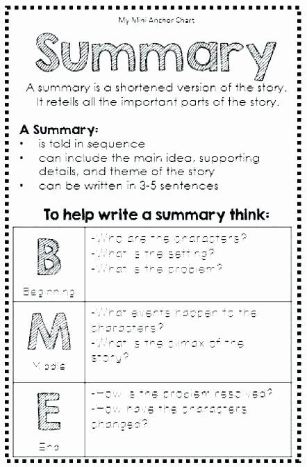 Theme Worksheets Grade 5 theme Worksheets for 4th Grade – Primalvape