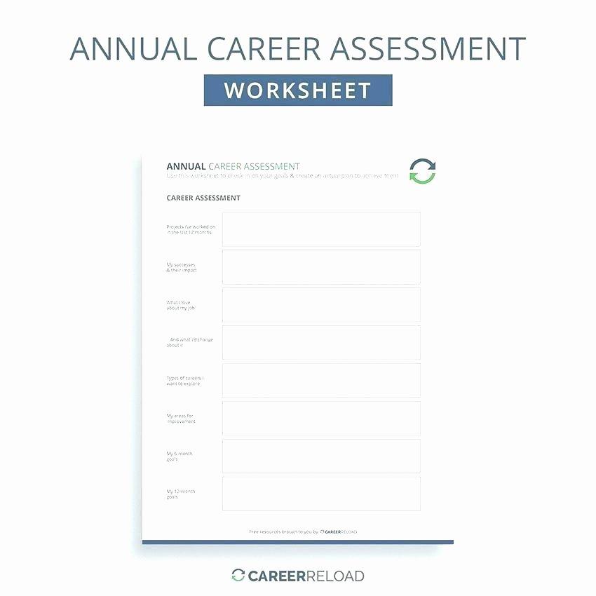Theme Worksheets High School Jobs Worksheets Occupations Occupation Worksheet Free