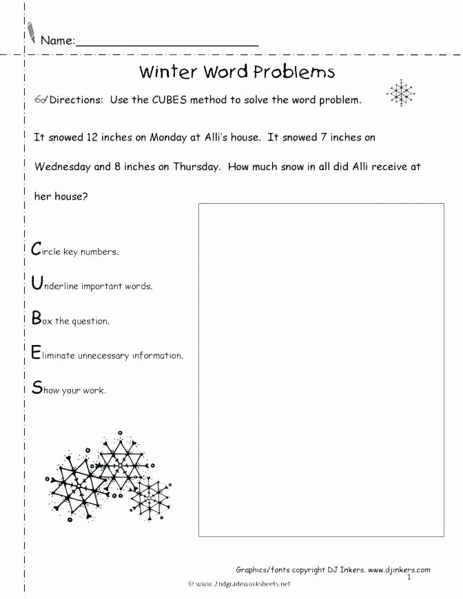 Theme Worksheets Middle School Main Idea and theme Worksheets
