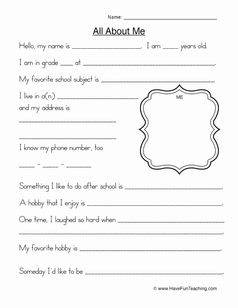 Theme Worksheets Middle School Pdf Beautiful theme Worksheets Analysis Worksheet for Identifying Grade