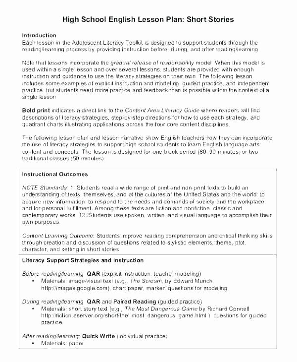 Theme Worksheets Middle School Pdf Lovely Identifying theme Worksheets for Middle School