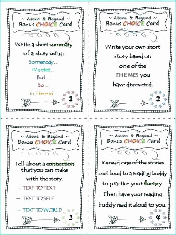 Theme Worksheets Middle School Pdf Unique Identifying theme Worksheets for Middle School Finding theme