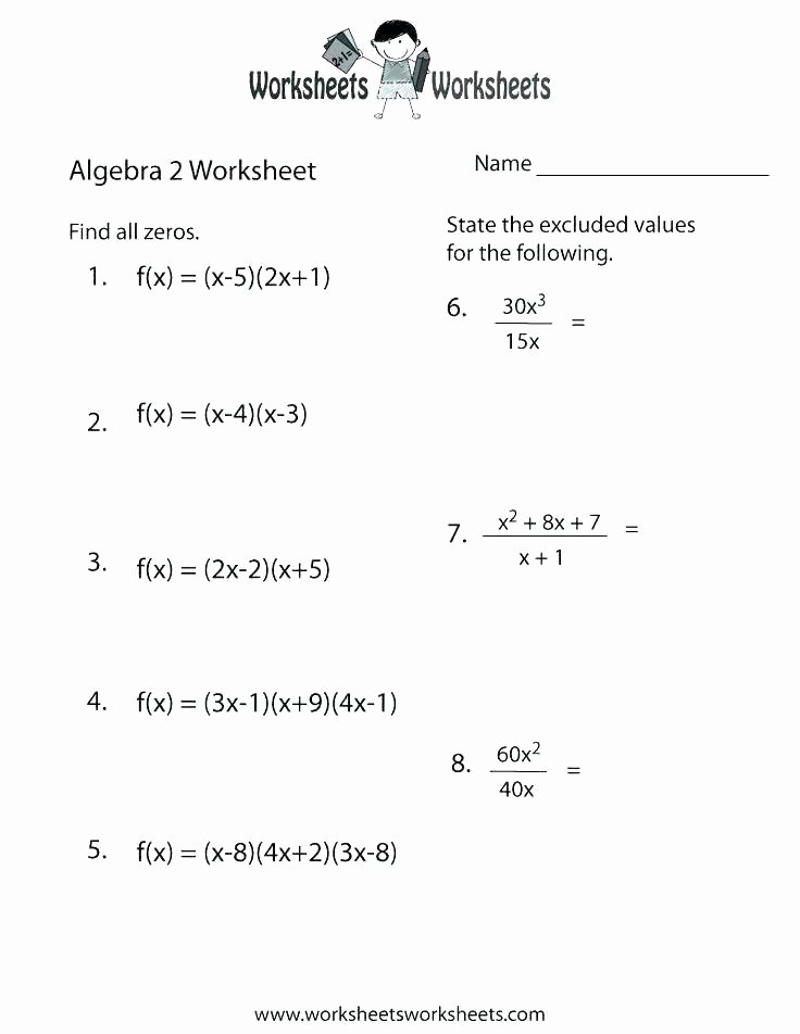 Theoretical Probability Worksheet with Answers Probability Worksheets Grade 7 – Petpage