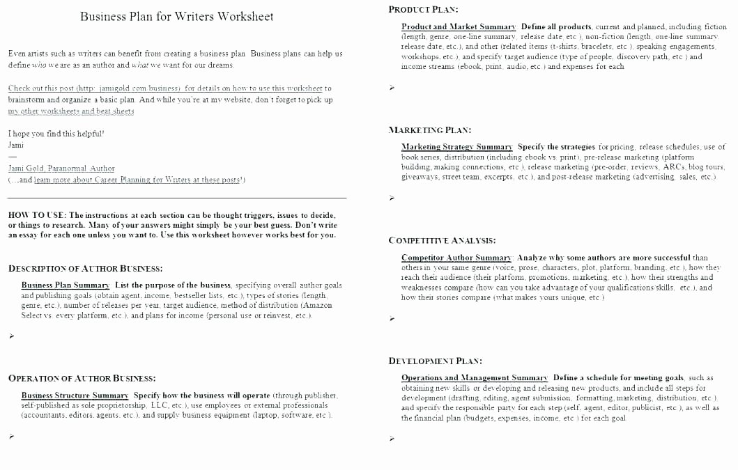 Third Grade Editing Worksheets Free Editing Worksheets for Grade Paragraph Middle School