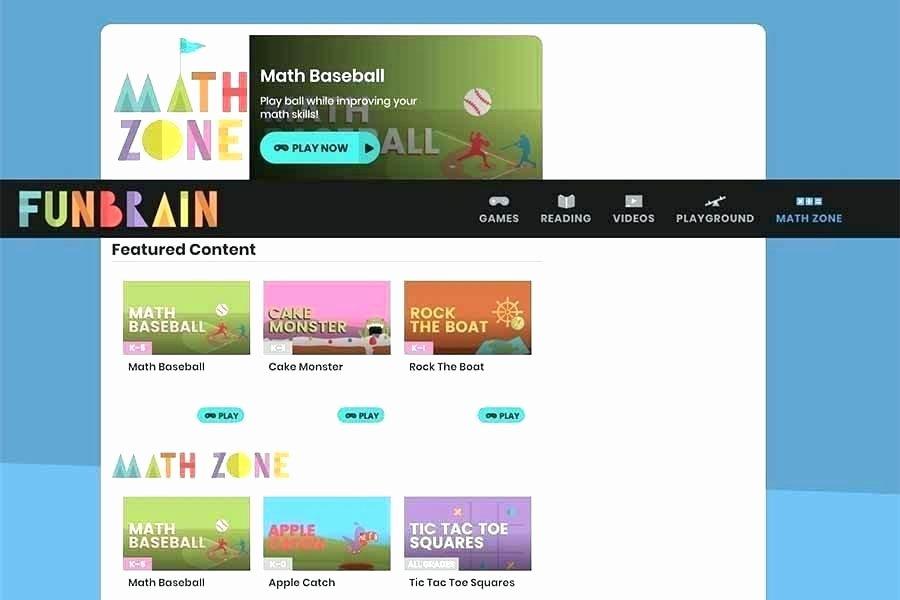 Third Grade Math Minutes Pdf Cool Math Worksheets 4th Grade