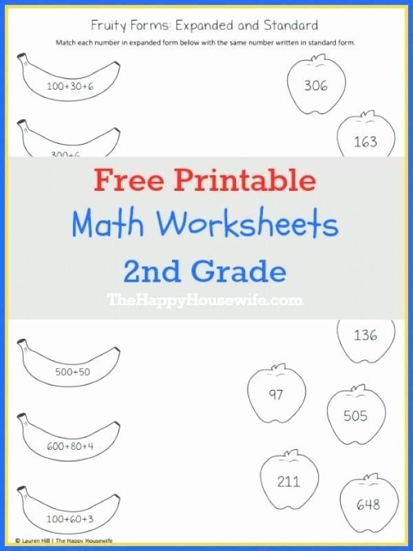 Third Grade Math Minutes Pdf Triple Digit Multiplication Worksheets 3 Math Minutes 4th