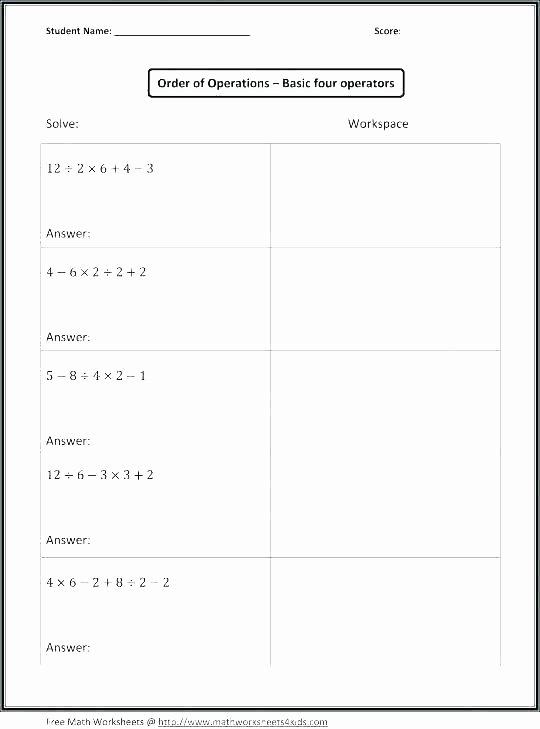 Third Grade Measurement Worksheets Geometry and Measurement Worksheets – Stnicholaseriecounty