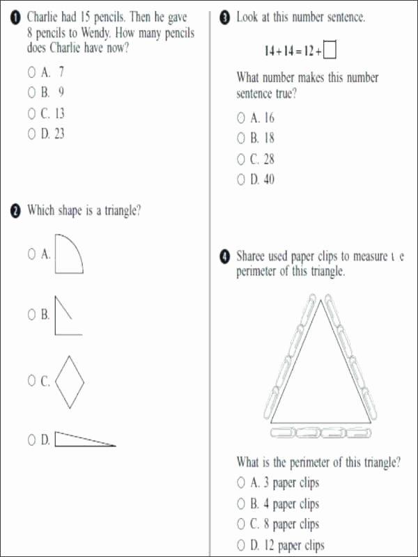 Third Grade Perimeter Worksheets Free Math Practice Worksheets 3rd Grade
