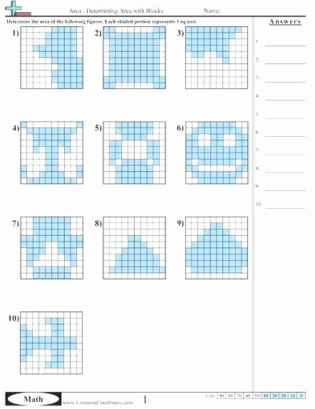 Third Grade Perimeter Worksheets Grade Perimeter Worksheets area and 4 Math Word Problems