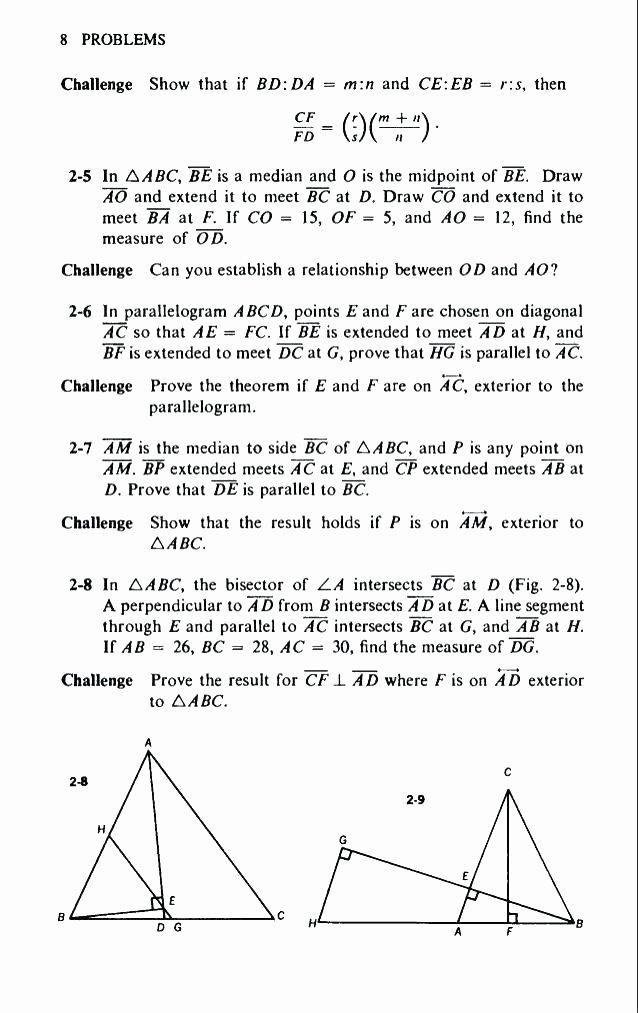 Third Grade Perimeter Worksheets Math Worksheets Page 8 Maths for Blitz Master