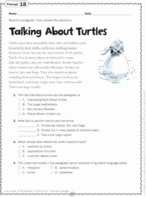 Three Letter Word Worksheets First Grade Sight Word Worksheets Sight Words Reading
