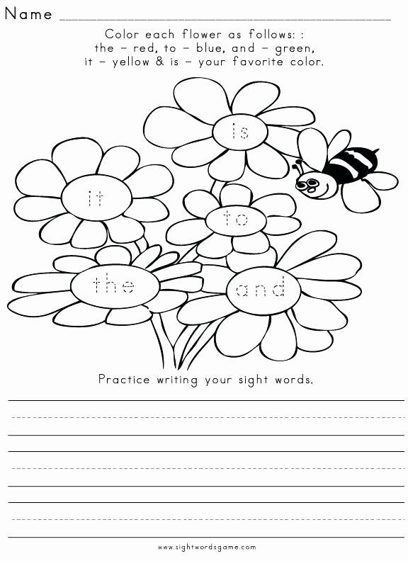Three Letter Words In Hindi Sight Word Worksheet 2 3 4 Letter Words In Hindi Worksheets