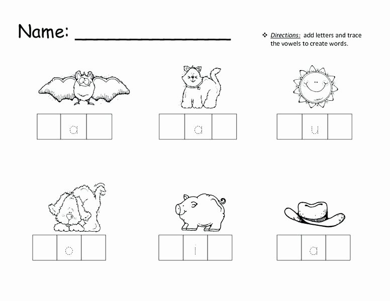 three letter words worksheets free match kindergarten worksheet lesson grade picture hindi 2 new