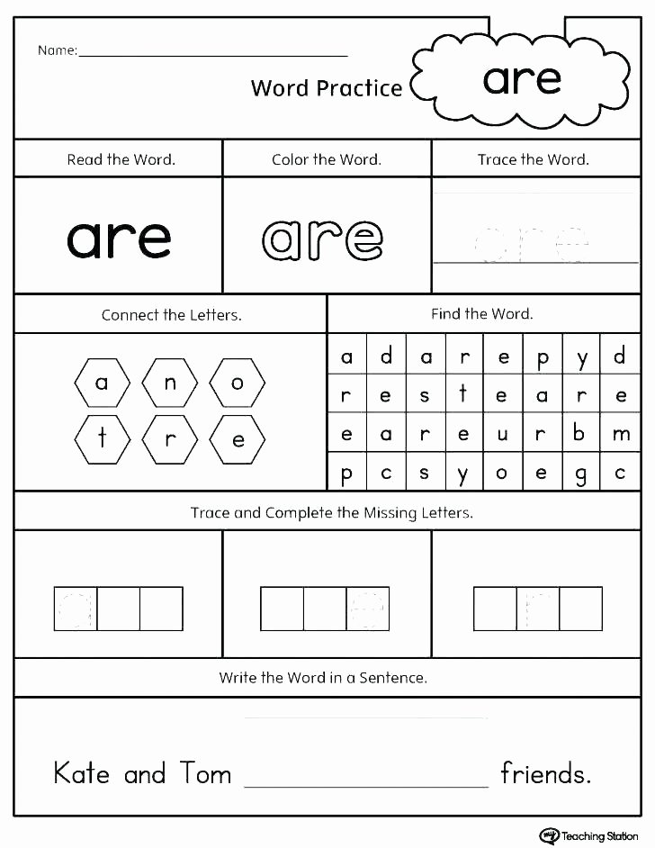 Three Letter Words In Hindi Three Letter Words Worksheets Free 3 Word Jumble solver A How to