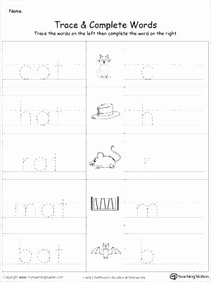 Three Letter Words In Hindi Three Letter Words Worksheets