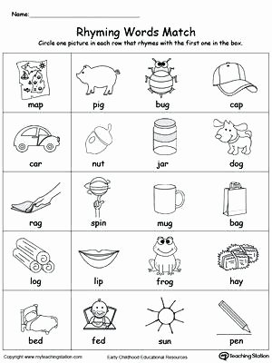 Three Letter Words In Hindi Three Letter Words Worksheets Phonics Three Letter Words