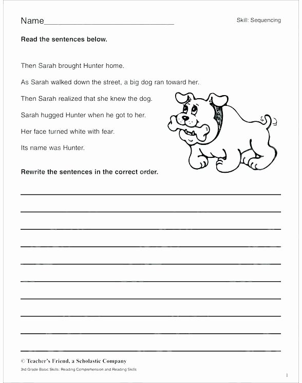 Three Little Pigs Worksheets the Three Little Pigs Story Retelling Worksheets Printable