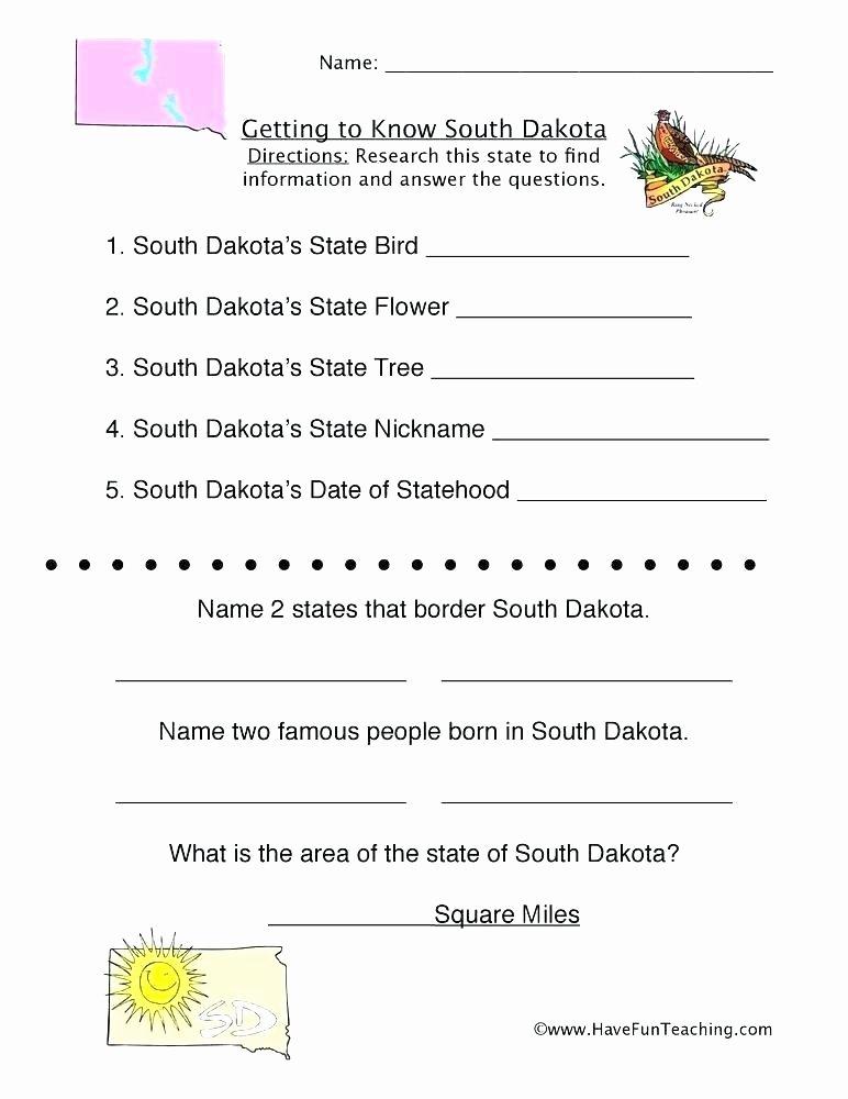 Timeline Worksheets for 1st Grade 3rd Grade History Worksheets