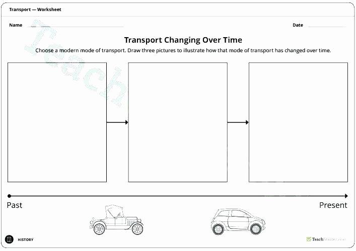 Timeline Worksheets for 1st Grade Ad and Timeline Worksheets and Ad Timeline Worksheet Design