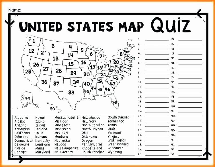 Timeline Worksheets for 1st Grade Grade History Worksheets Reading Prehension 5 Caps First