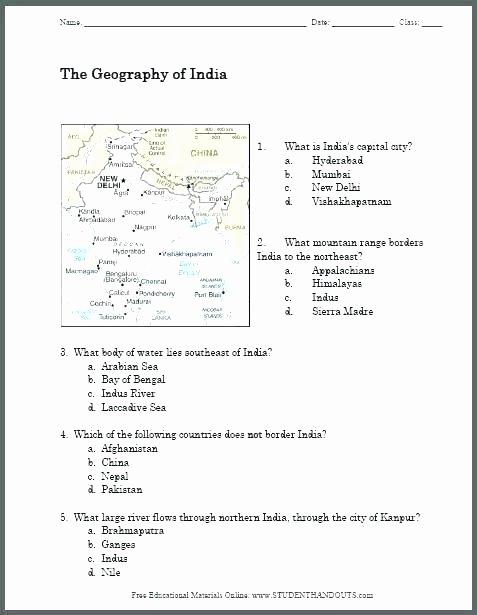 Timeline Worksheets for 1st Grade Timeline Eets for Grade History social Stu S Us Westward