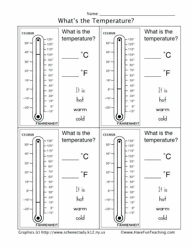 Timeline Worksheets for 1st Grade Timeline Worksheets for Grade All Download Free Library and