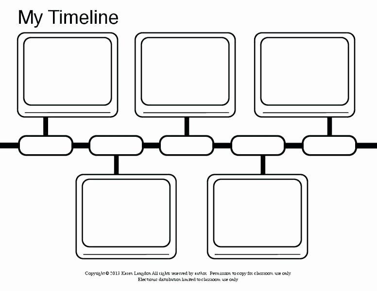 Timeline Worksheets for 1st Grade Timeline Worksheets for Grade Decimals Percents and 6th Pdf