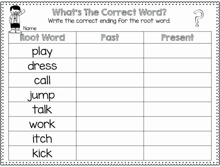 Timeline Worksheets for 1st Grade Timelines Worksheets Timeline 1st Grade Worksheet 2