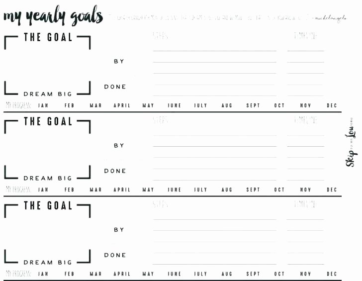 Timeline Worksheets for Middle School Goal Setting for Kids Worksheets – Openlayers