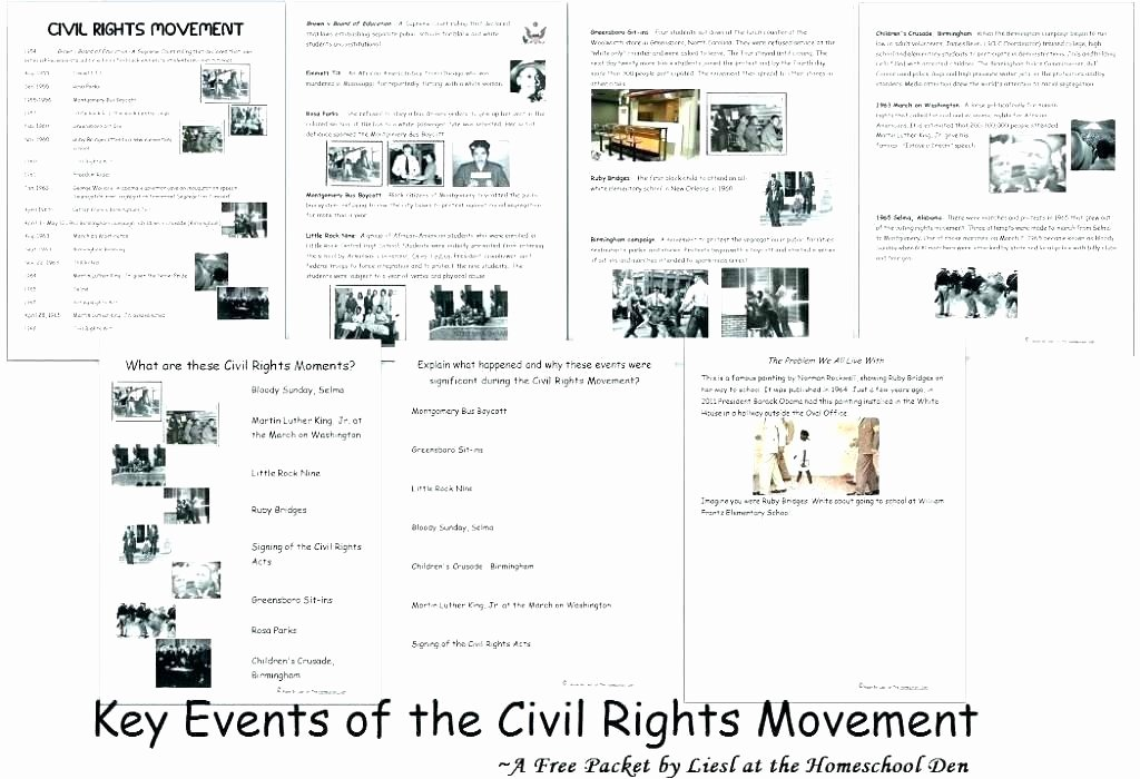 Timeline Worksheets for Middle School Grade History Worksheets Free Timeline social Dies S Stu S