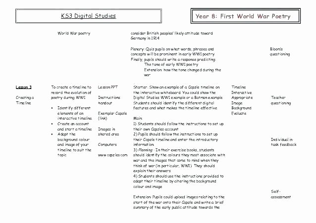 Tone and Mood Worksheet Pdf Free Grammar Practice Worksheets High School Fun Lessons