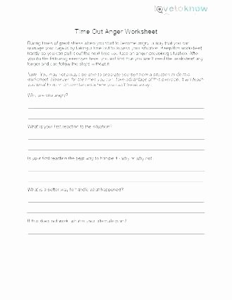 Tone and Mood Worksheet Pdf Identifying theme Worksheets