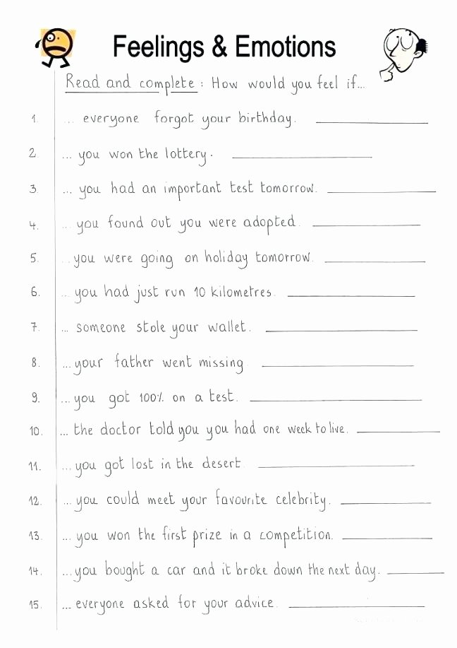 Tone and Mood Worksheet Pdf Sarcasm Worksheets Quiz Worksheet assertive Munication
