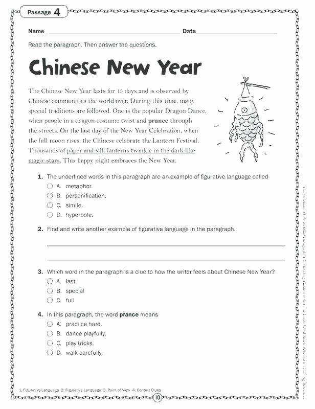 Tone and Mood Worksheet Pdf Word Choice Worksheets