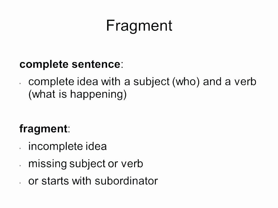 Topic Sentence Worksheet 2nd Grade Number Sentence Worksheets 2nd Grade