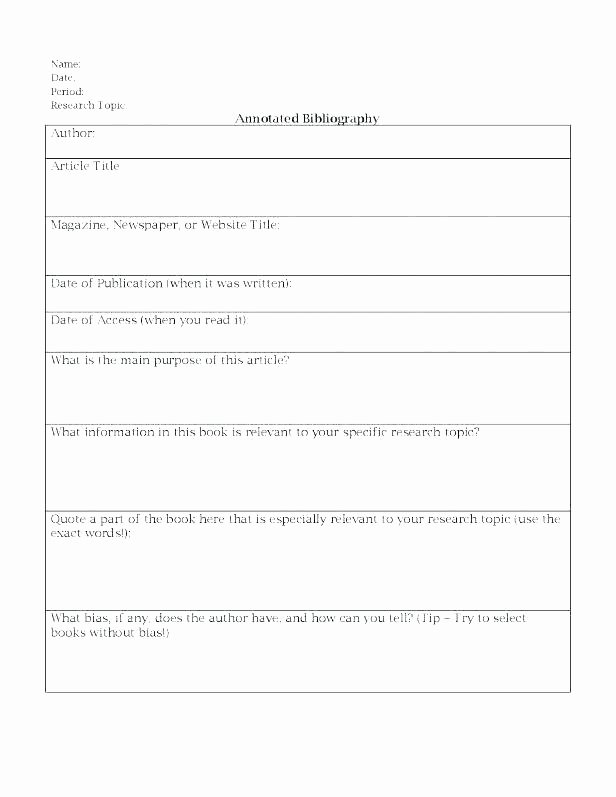 Topic Sentence Worksheets 2nd Grade Best Of Page 6 Sentence Structure Worksheet Grade 3 Grammar topic