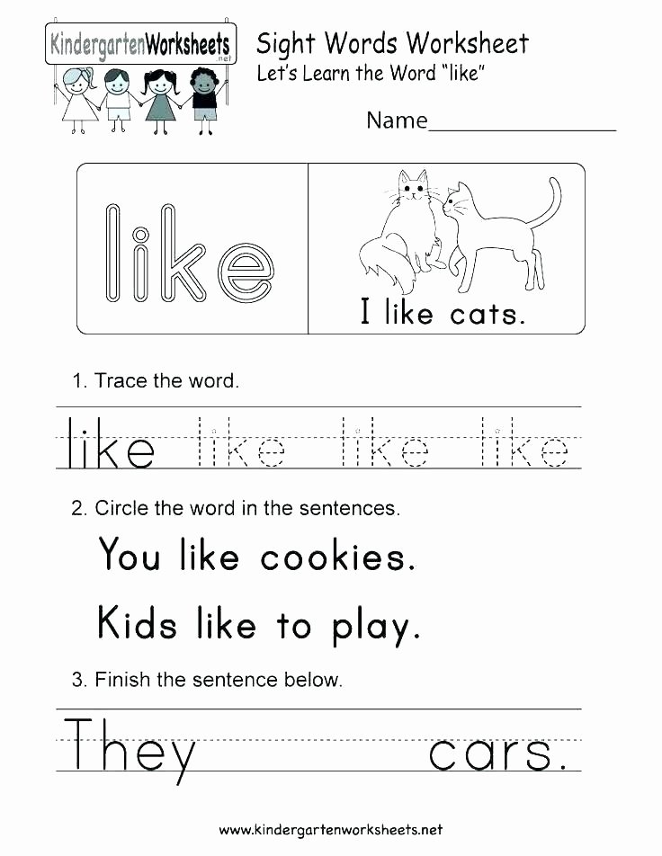 Topic Sentence Worksheets 2nd Grade Fresh Number Sentences What is A Sentence Equivalent Balancing