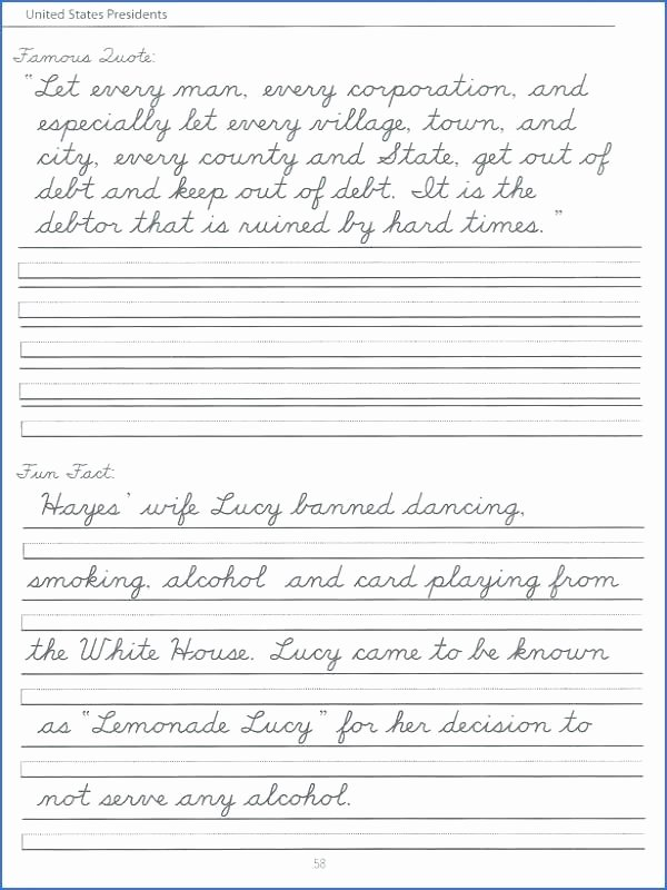 Topic Sentence Worksheets 2nd Grade Unique Write the topic Sentence 2nd Grade Writing Worksheets Grade
